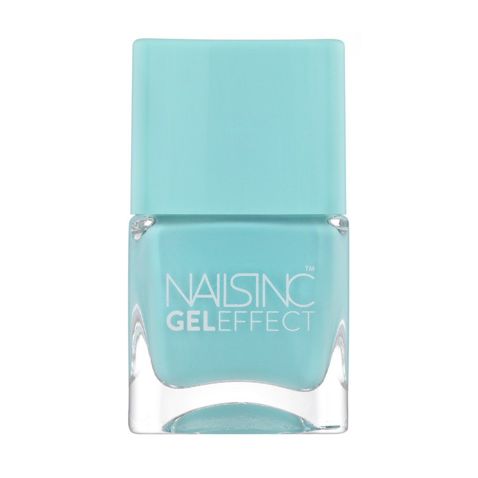 nails-queens-gardens-gel-effect-nail-varnish-14ml