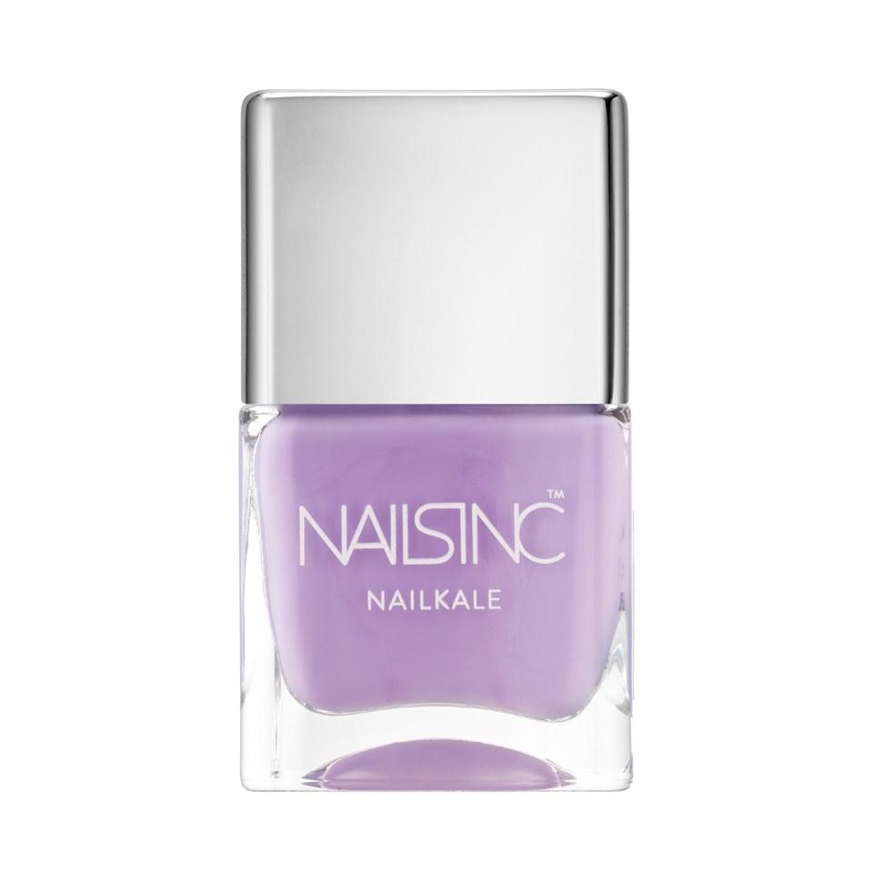 nails-abbey-road-nailkale-nail-varnish-14ml