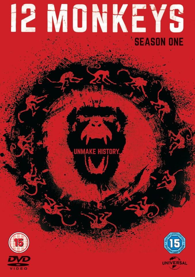 12-monkeys-season-1