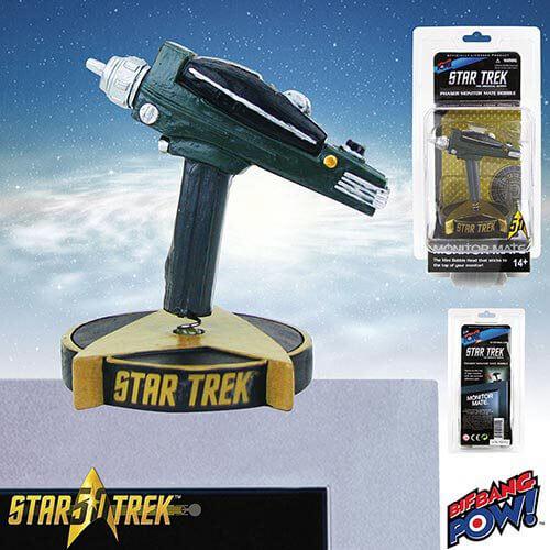 star-trek-the-original-series-phaser-monitor-mate-prop-replica
