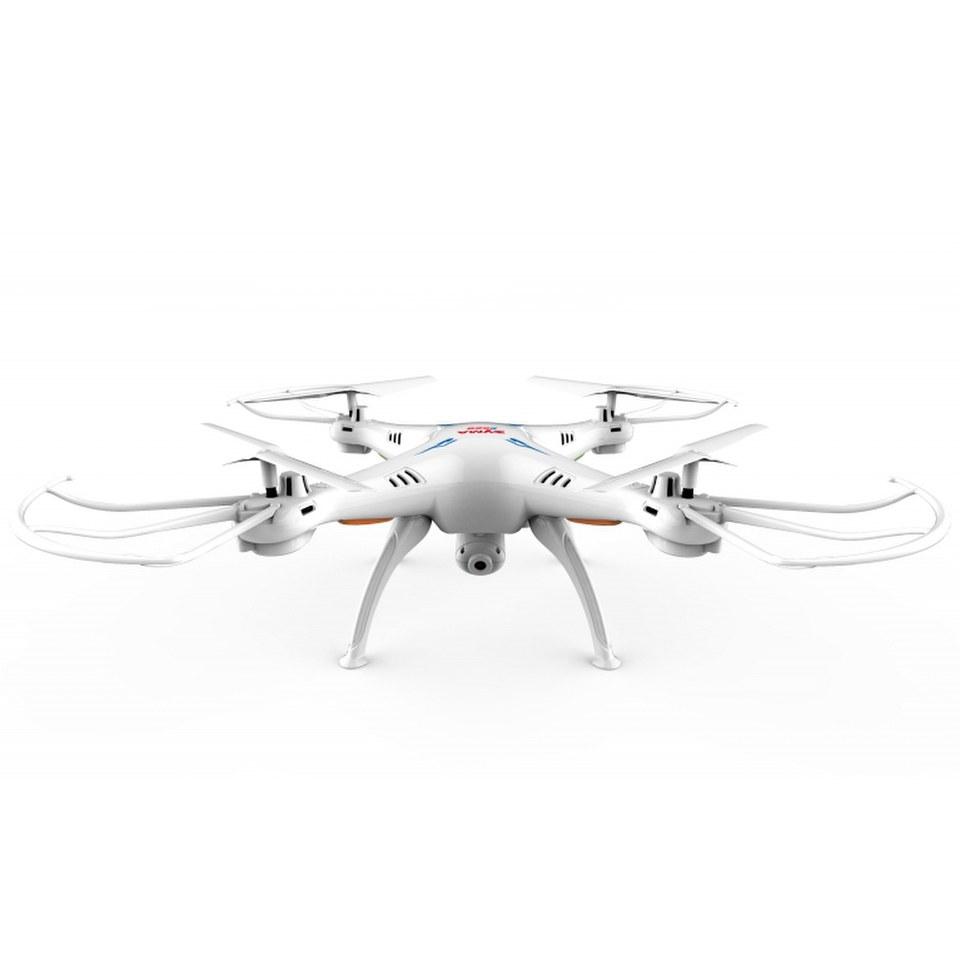 syma-24ghz-x5-quadcopter-with-hd-camera-falcon