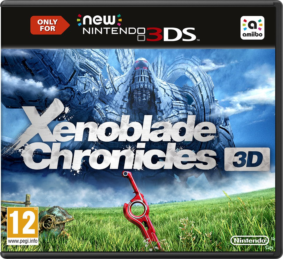 xenoblade-chronicles-3d-new-3ds-only