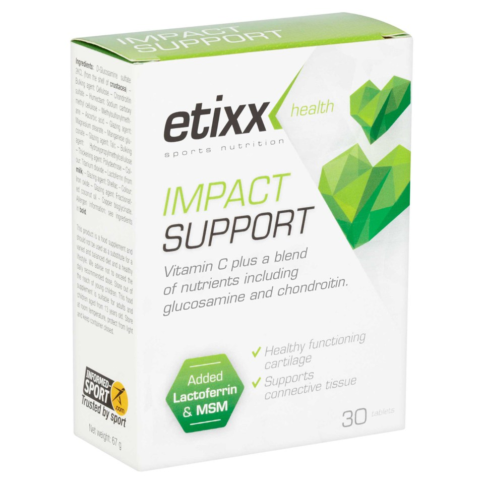 etixx-impact-support-30-pieces