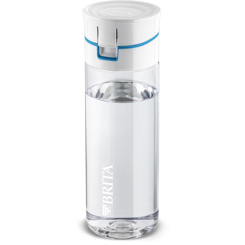 brita-fill-go-water-bottle-blue