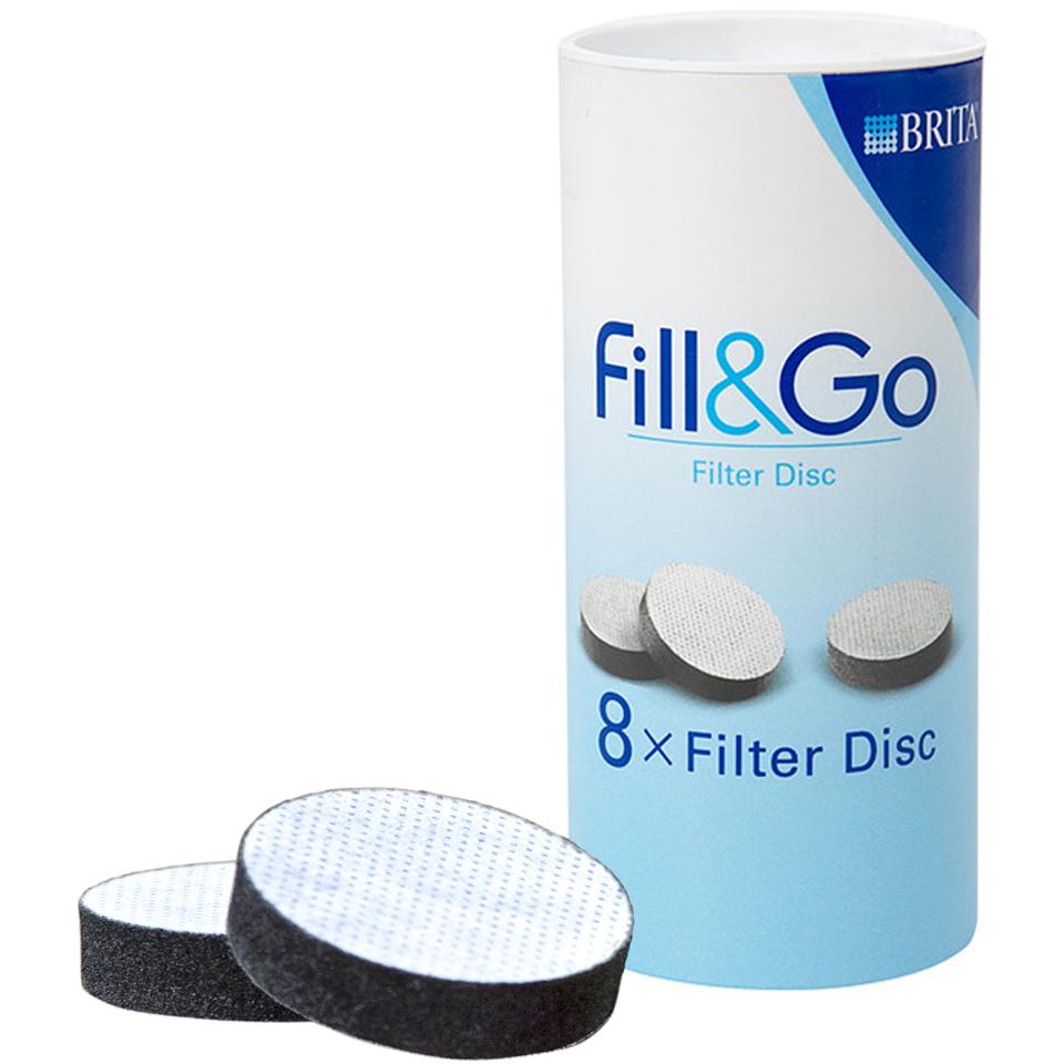 brita-fill-go-refills-x-8