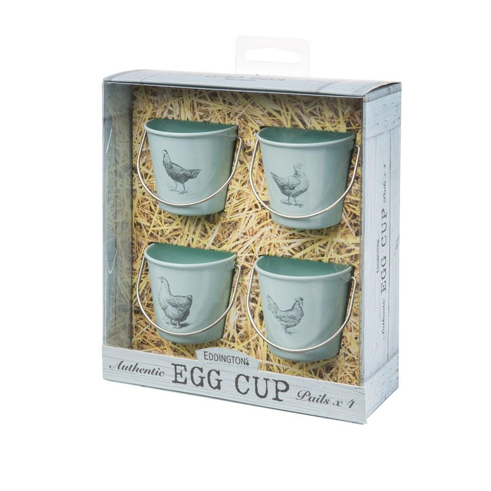 eddingtons-egg-cup-buckets-vintage-hens-blue