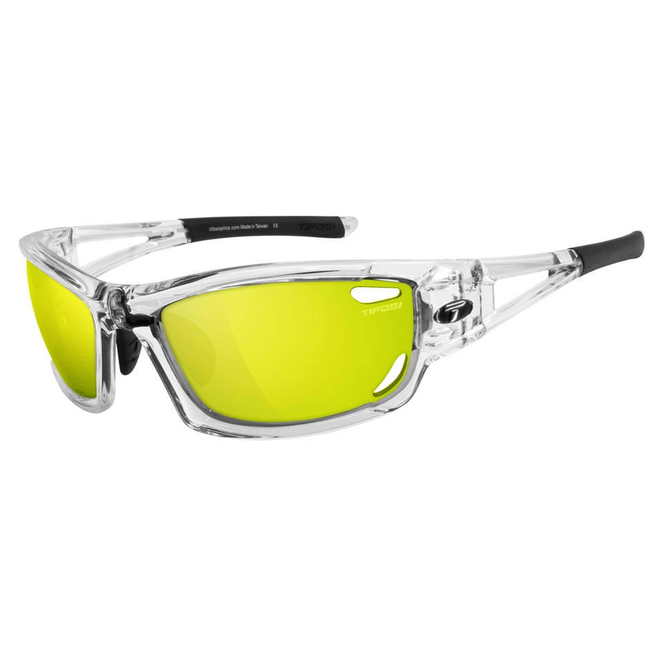 tifosi-dolomite-20-clarion-mirror-sunglasses-crystal-clearclarion-yellow