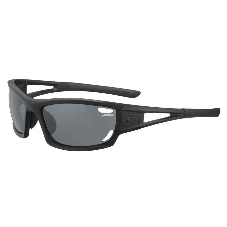 tifosi-dolomite-20-sunglasses-matte-black