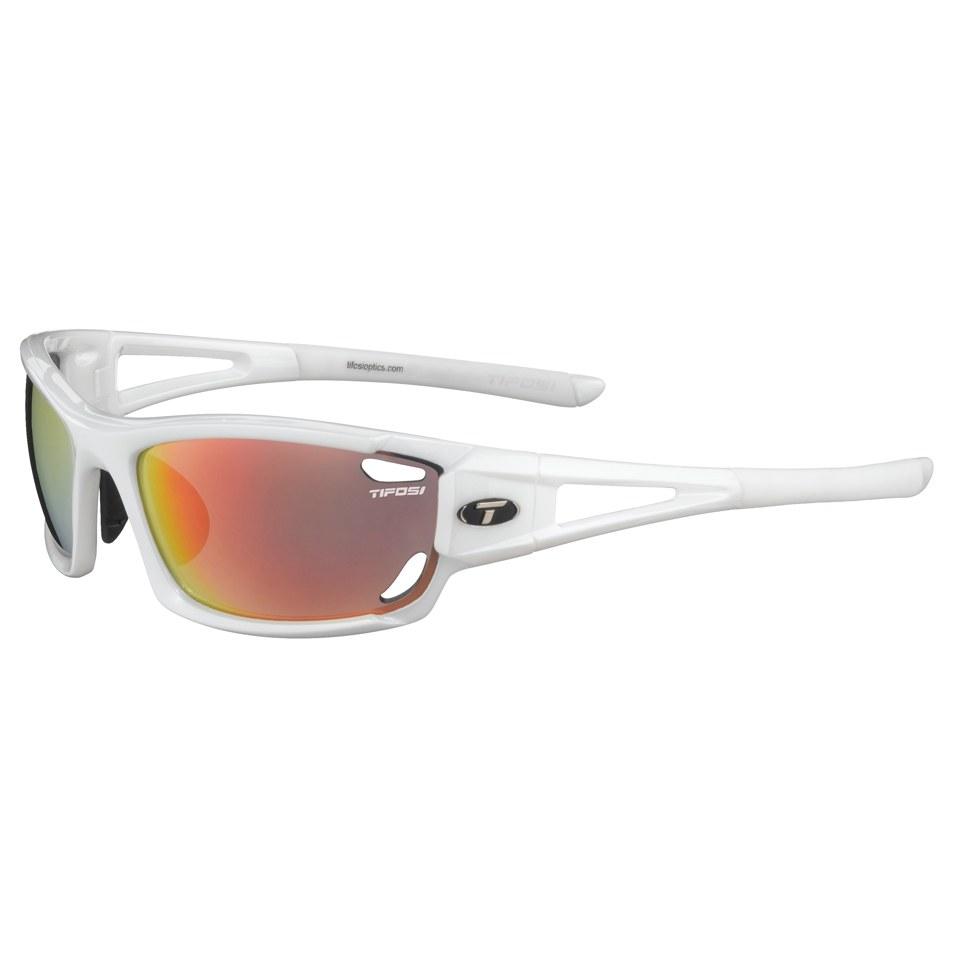 tifosi-dolomite-20-sunglasses-pearl-white