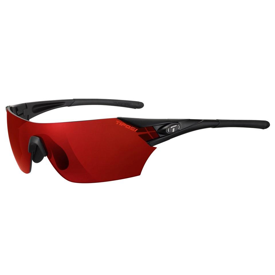 tifosi-podium-clarion-mirror-sunglasses-matte-black-clarion-red