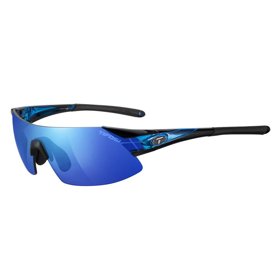 tifosi-podium-xc-clarion-mirror-sunglasses-crystal-blue-blue