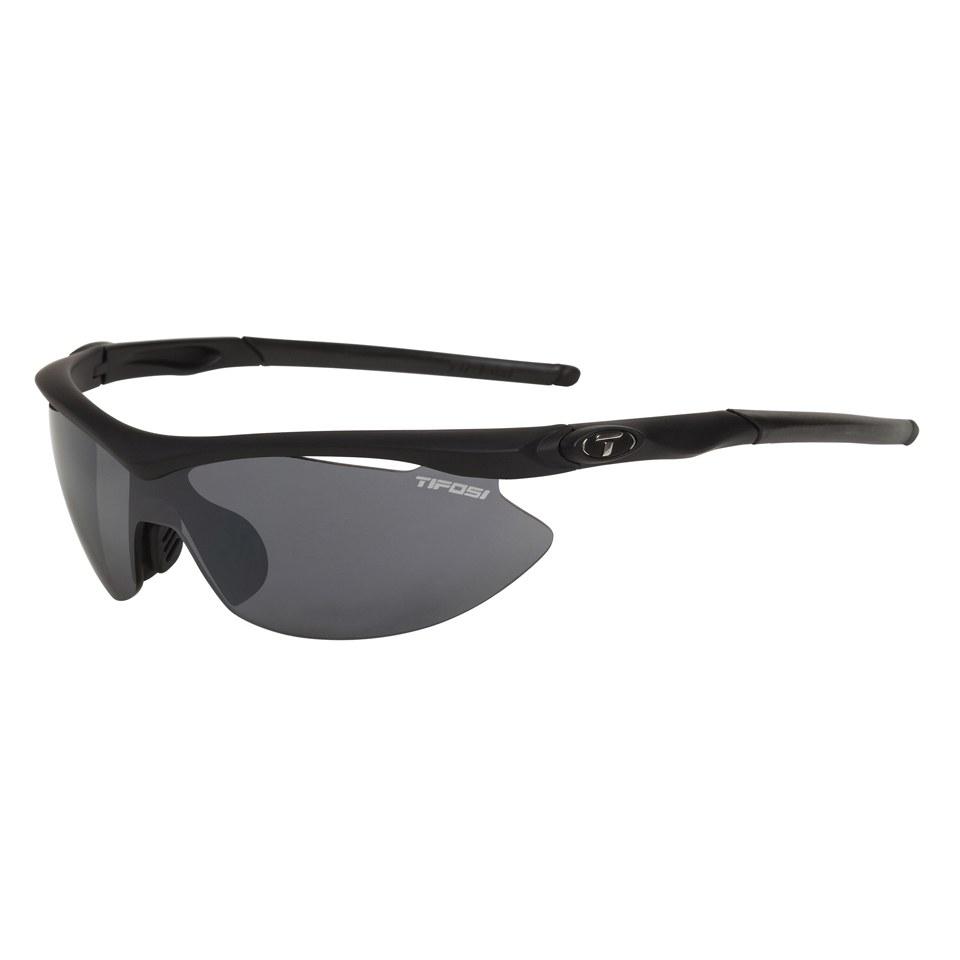 tifosi-slip-interchangable-sunglasses-matte-black