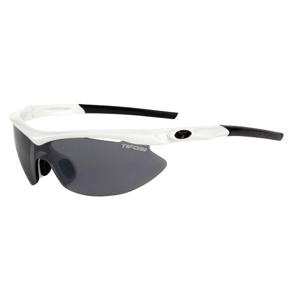 tifosi-slip-interchangable-sunglasses-pearl-white