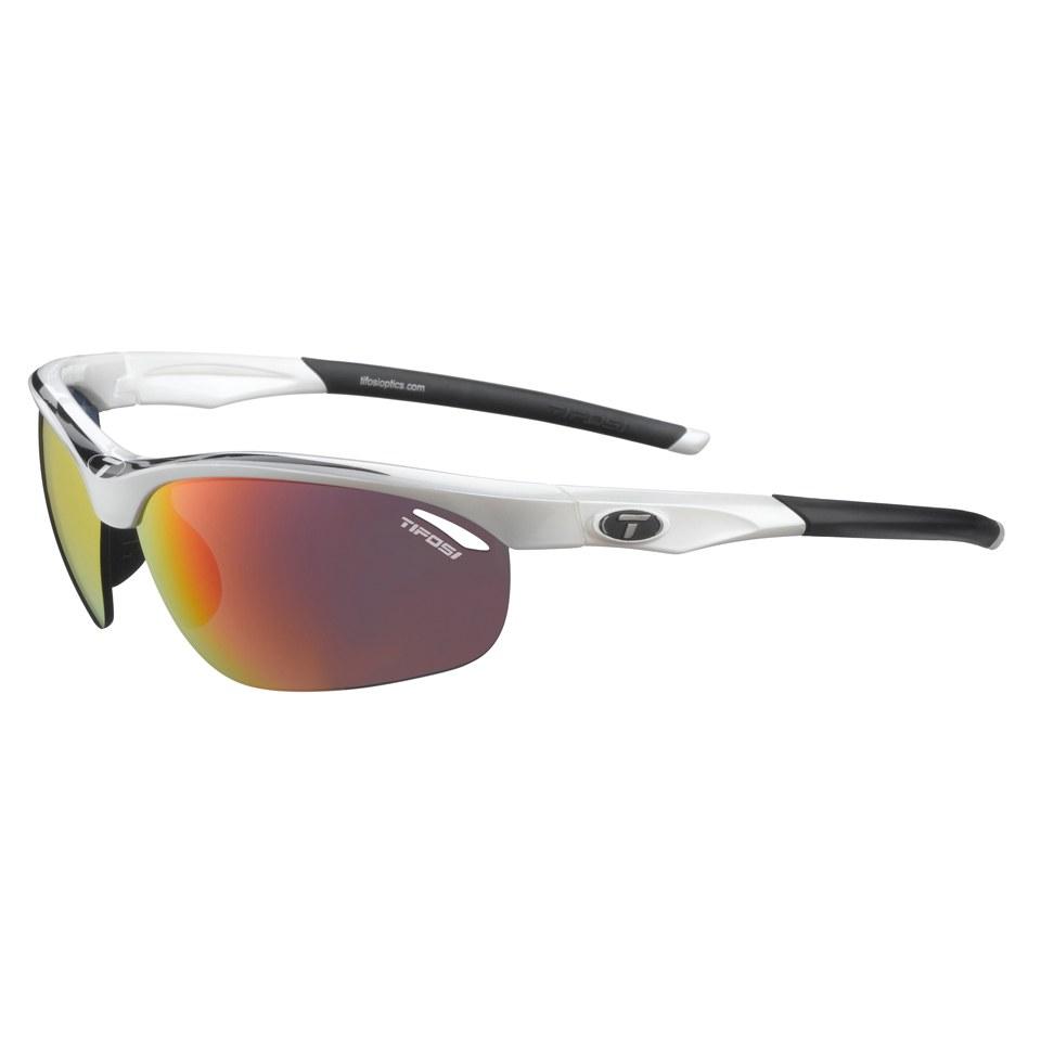 tifosi-veloce-sunglasses-white-black