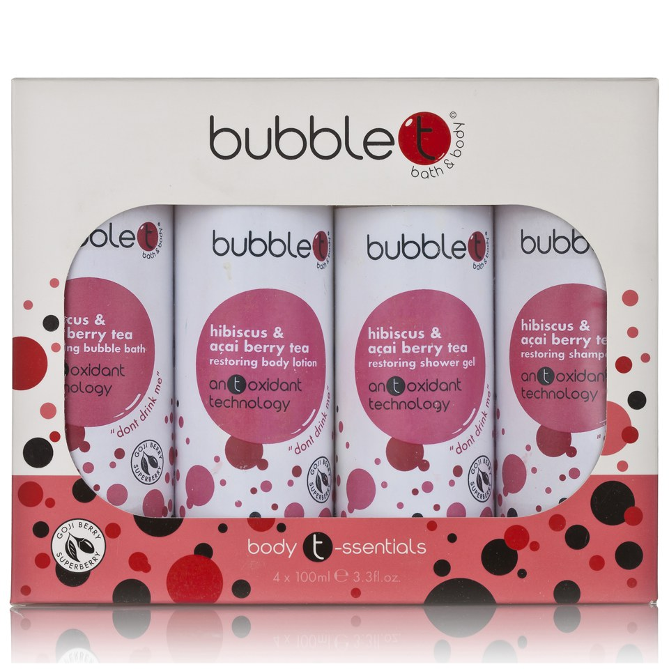 bubble-t-bath-body-body-t-ssentials-in-hibiscus-acai-berry-tea-4x100ml