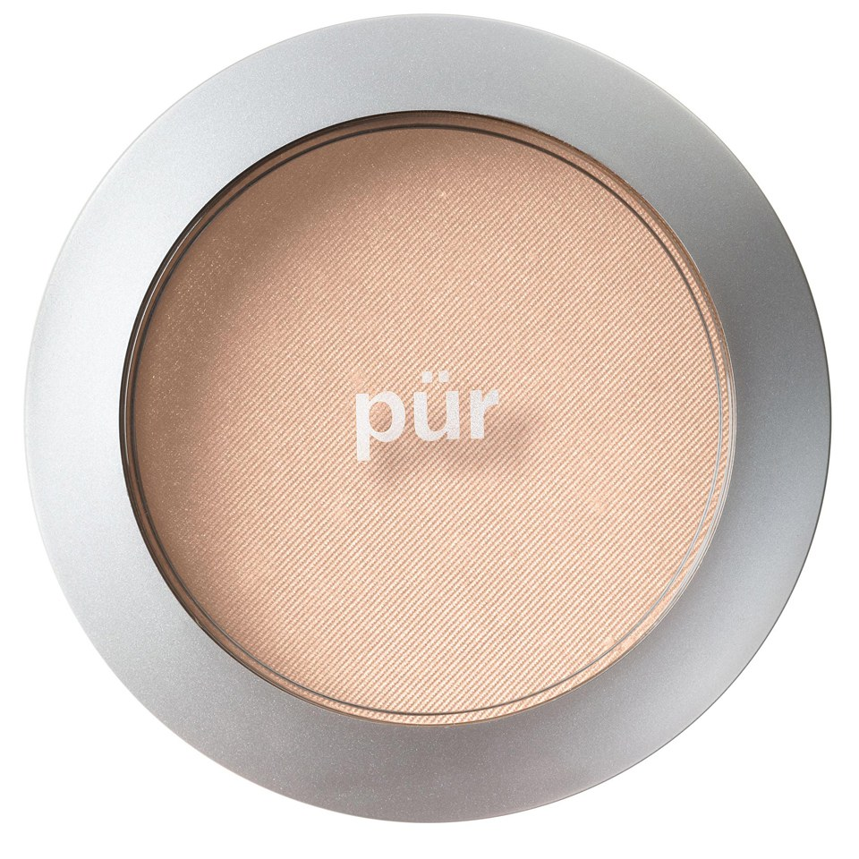 pur-mineral-glow