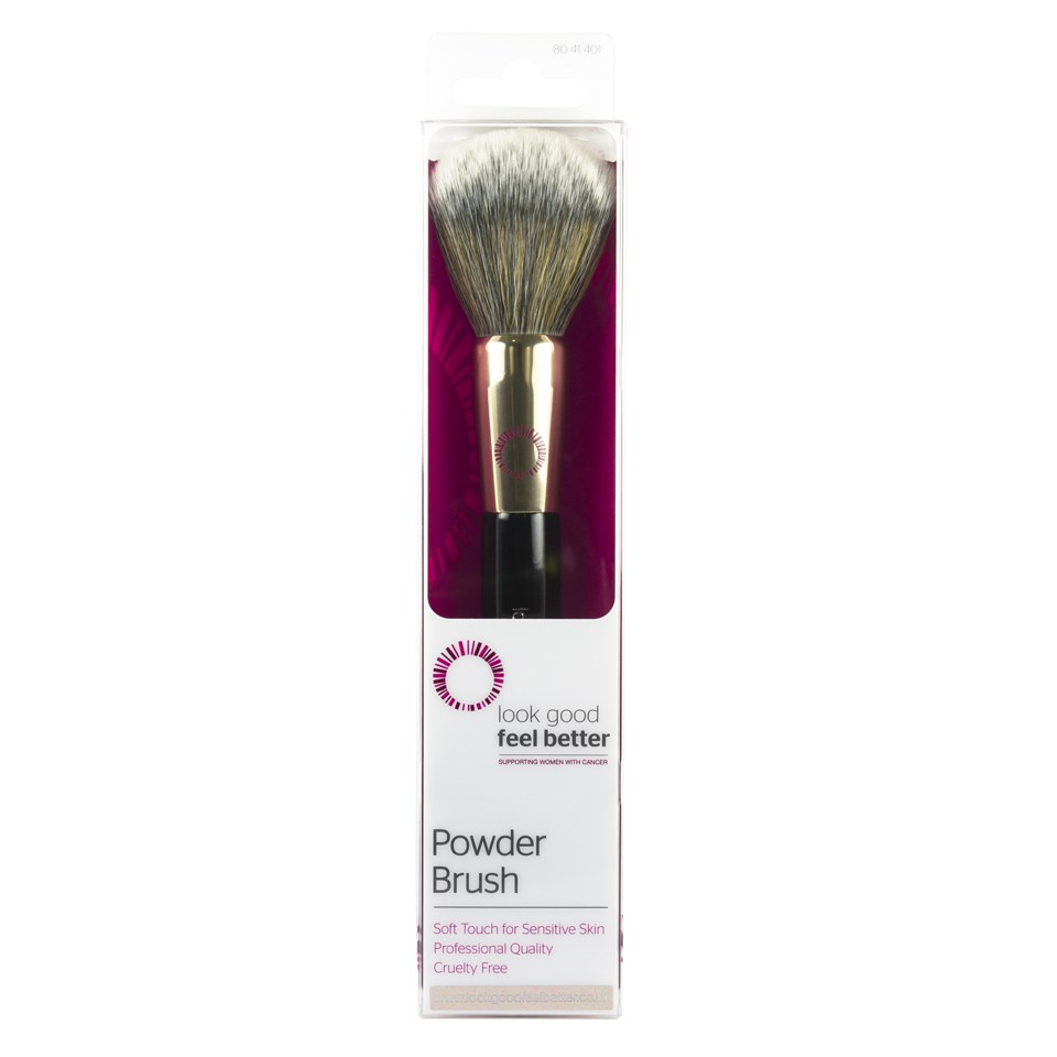 look-good-feel-better-powder-brush