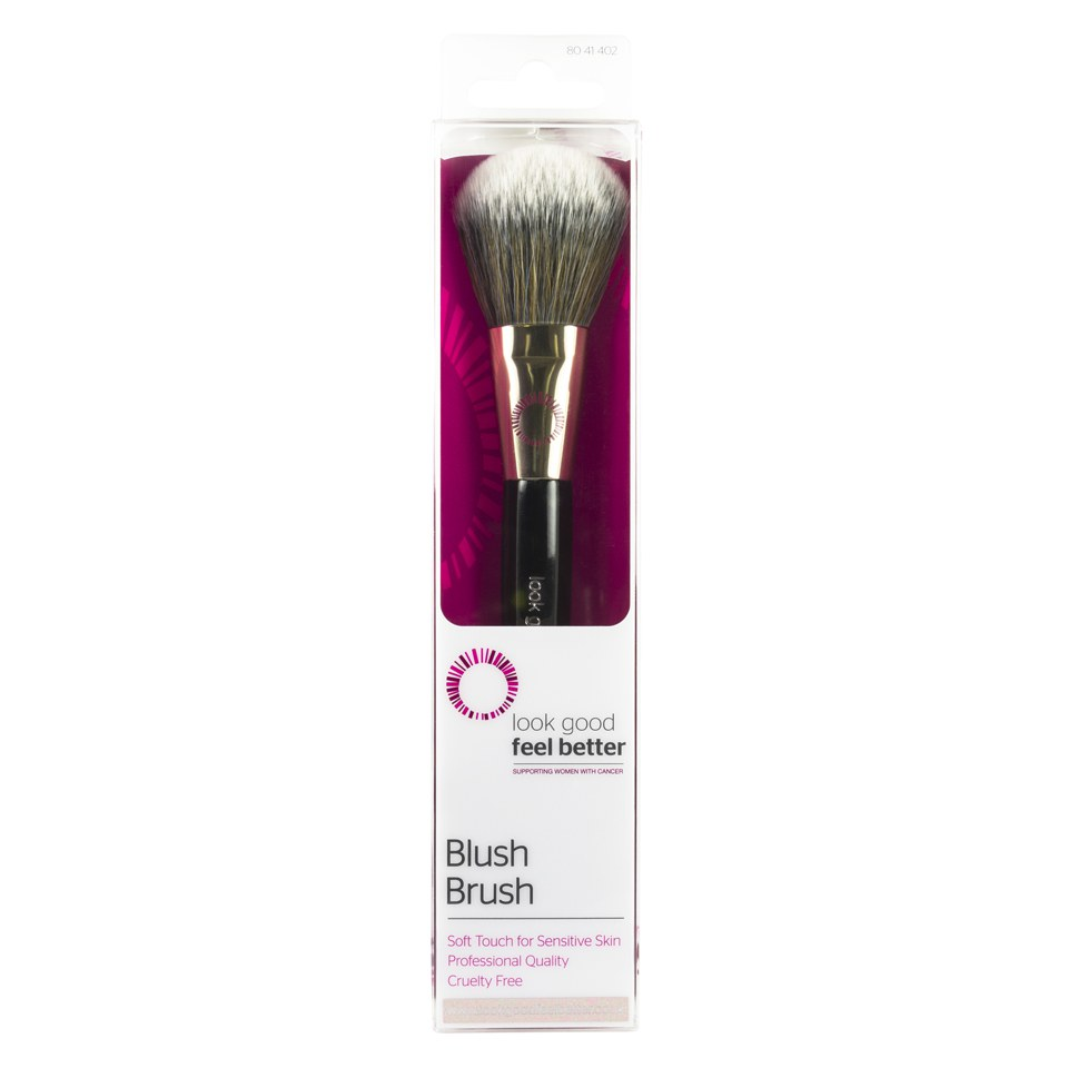 look-good-feel-better-blush-brush