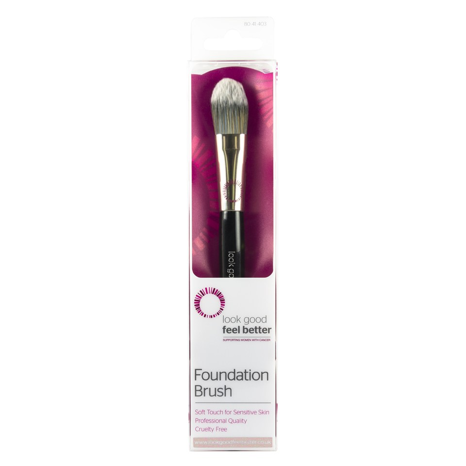 look-good-feel-better-foundation-brush