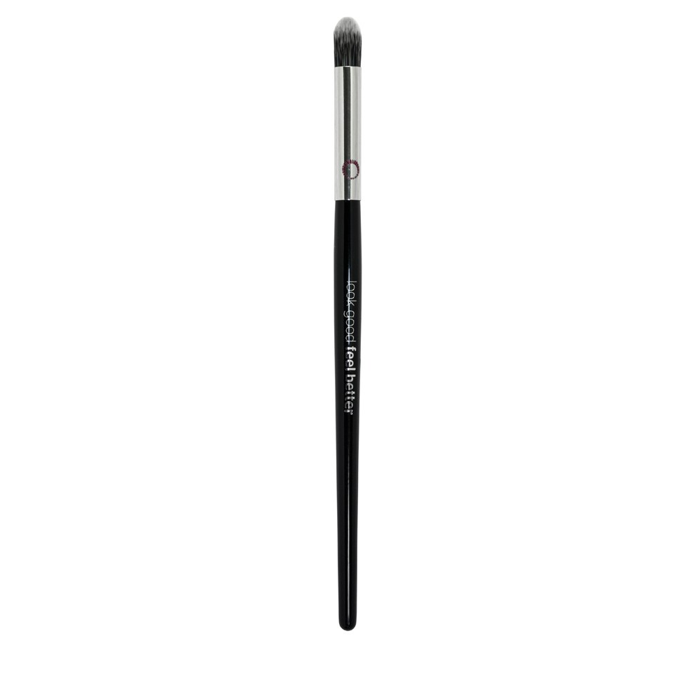 look-good-feel-better-concealer-brush
