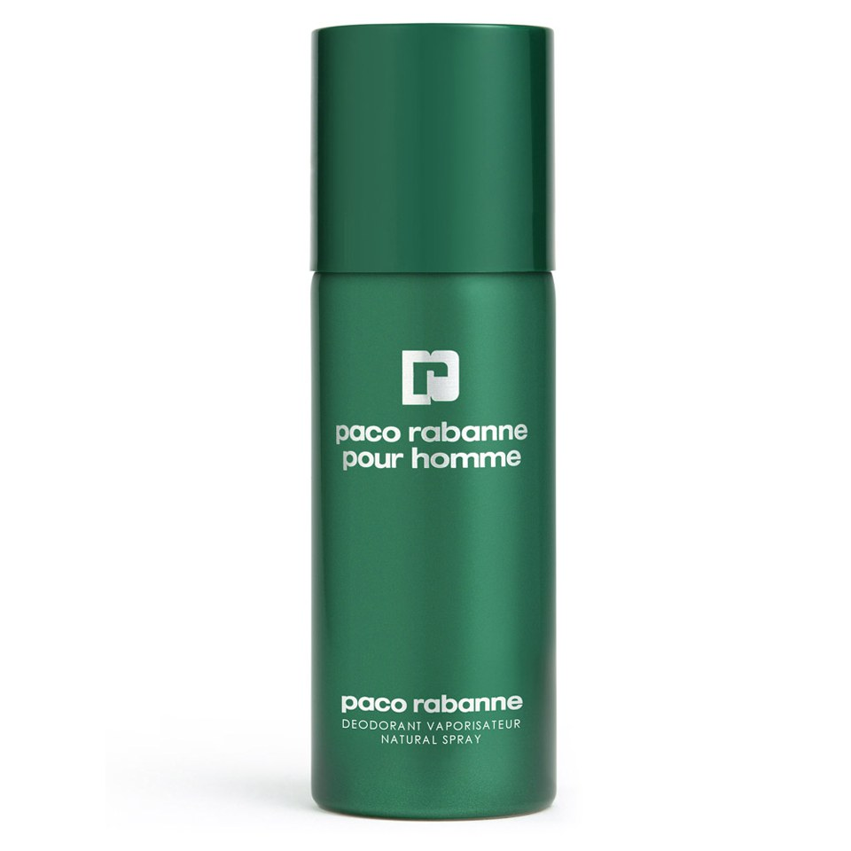 paco-rabanne-xs-pour-homme-deo-spray-150ml