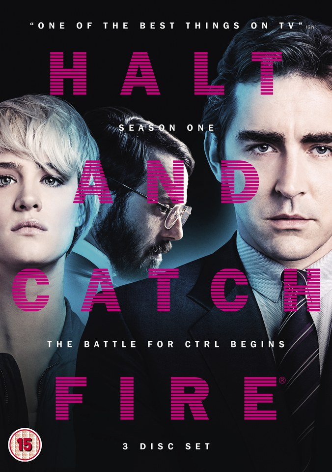 halt-catch-fire-season-1