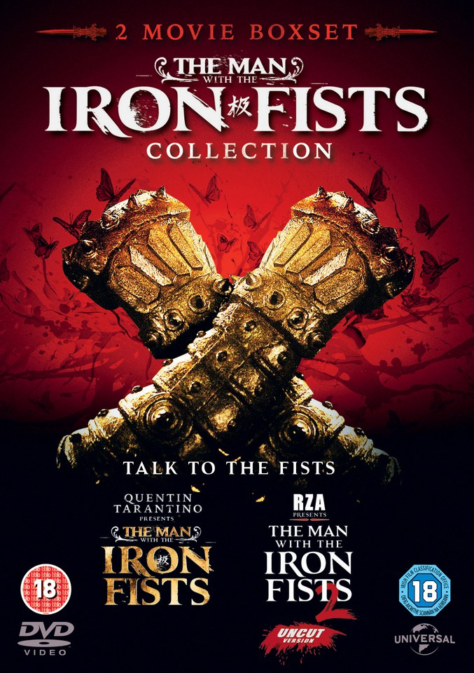the-man-with-the-iron-fists-1-2