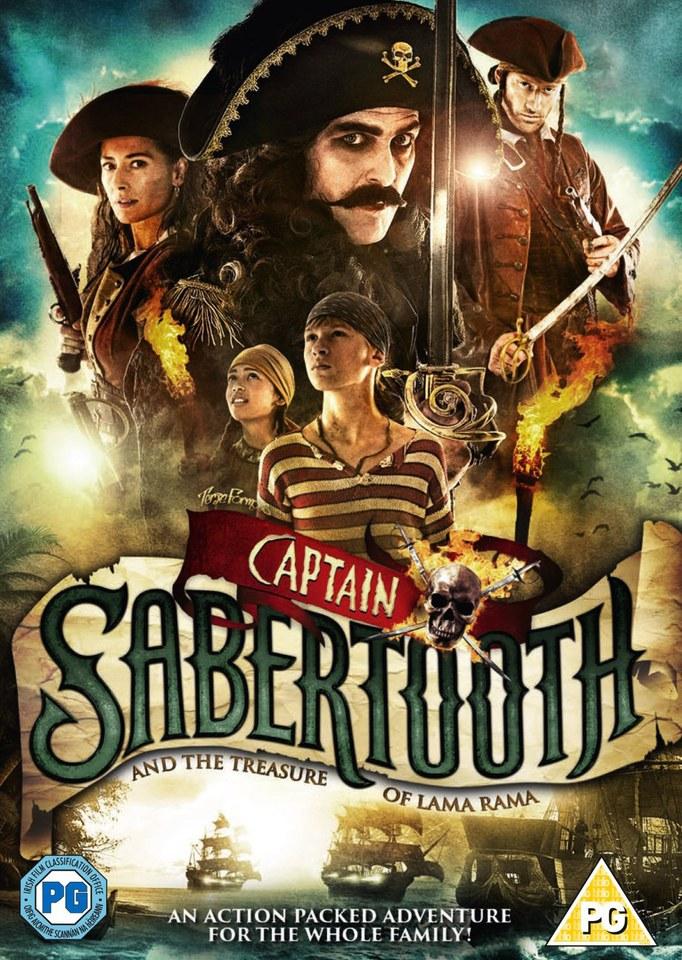 captain-sabertooth