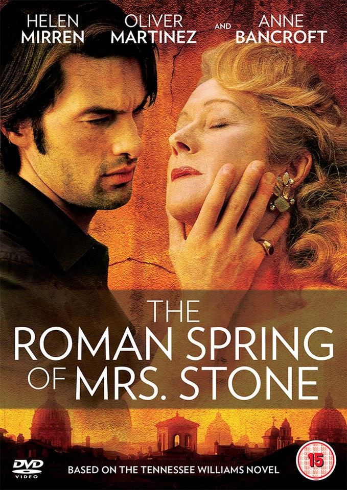 the-roman-spring-of-mrs-stone