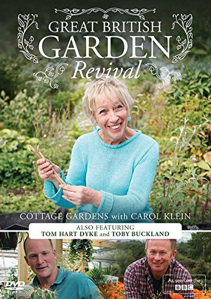 great-british-garden-revival-cottage-gardens-with-carol-klein