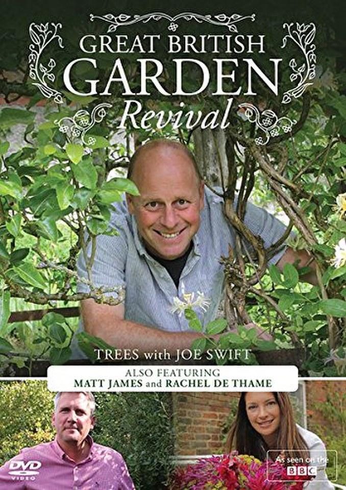 great-british-garden-revival-front-gardens-with-joe-swift