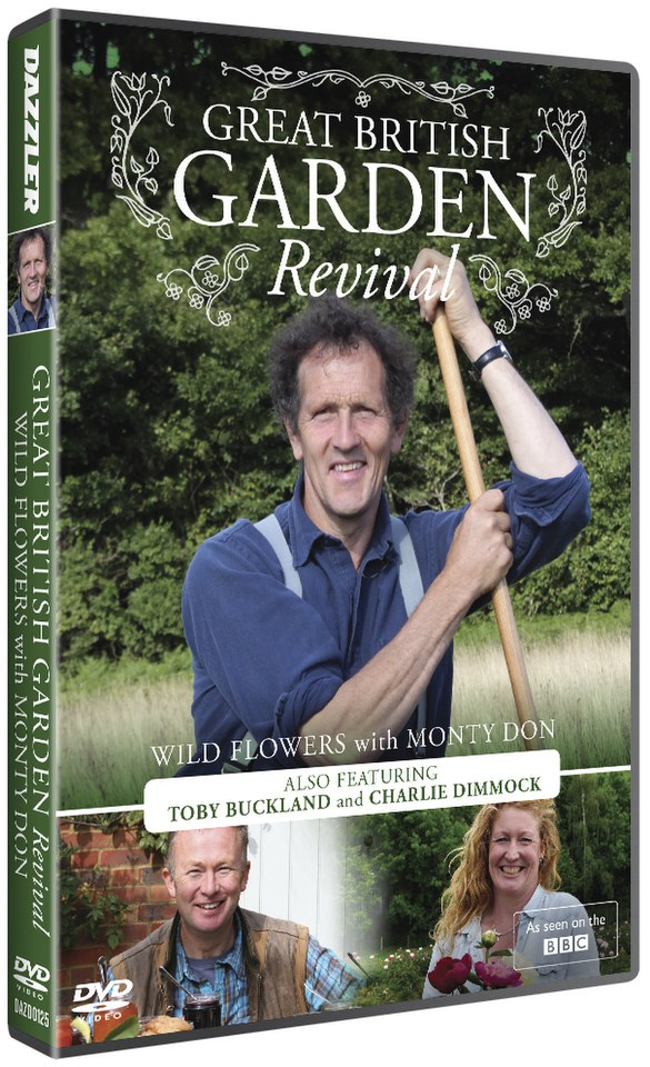 great-british-garden-revival-wild-flowers-with-monty-don