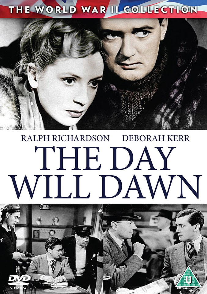 the-day-will-dawn