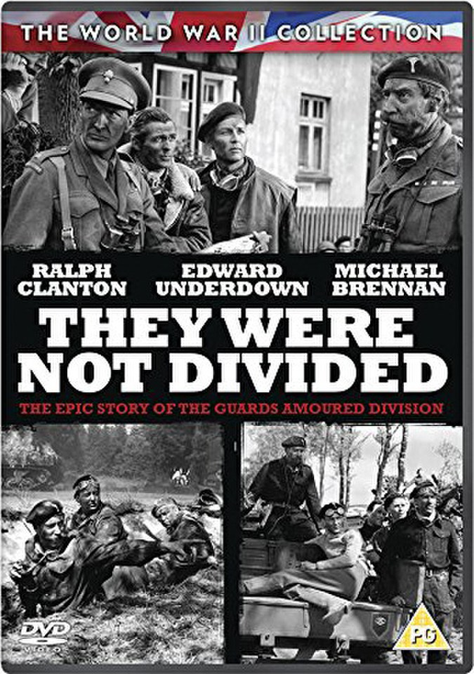 they-were-not-divided
