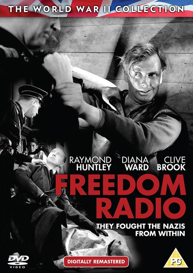 freedom-radio