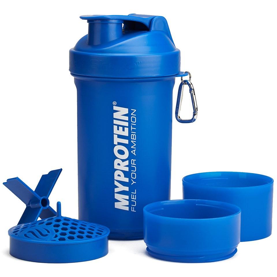 Myprotein Smartshake™ - Large - Blue (800ml)