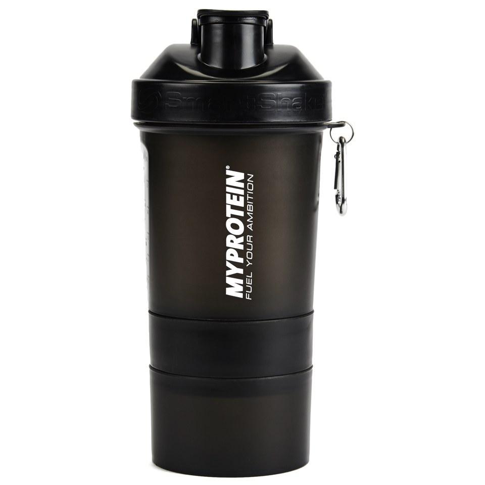 myprotein-smartshake-original-black-600ml