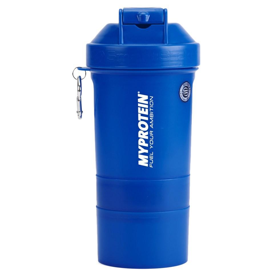 myprotein-smartshake-original-blue-600ml