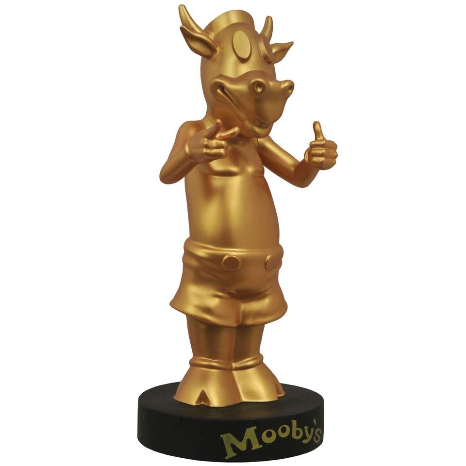 diamond-select-jay-silent-bob-gold-mooby-bank