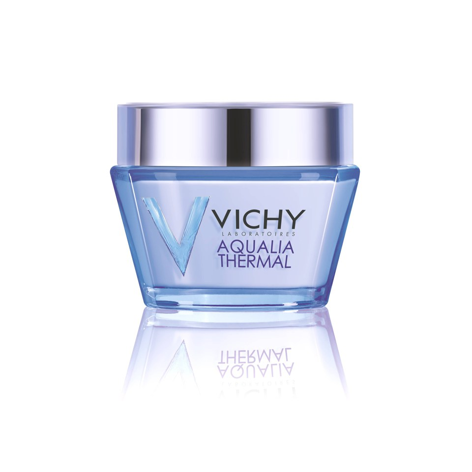 vichy-aqualia-thermal-light-hydration-for-nc-sensitive-skin-50ml