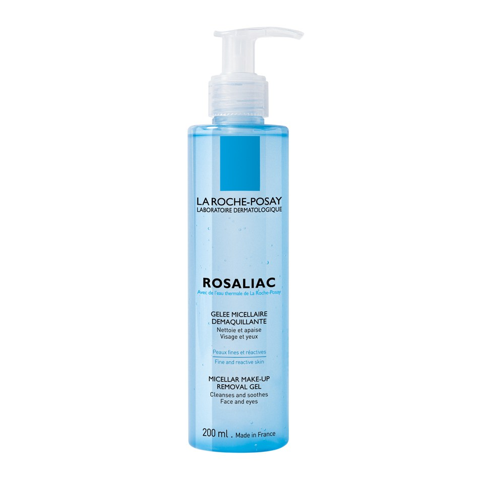 la-roche-posay-rosaliac-make-up-remover-gel-195ml