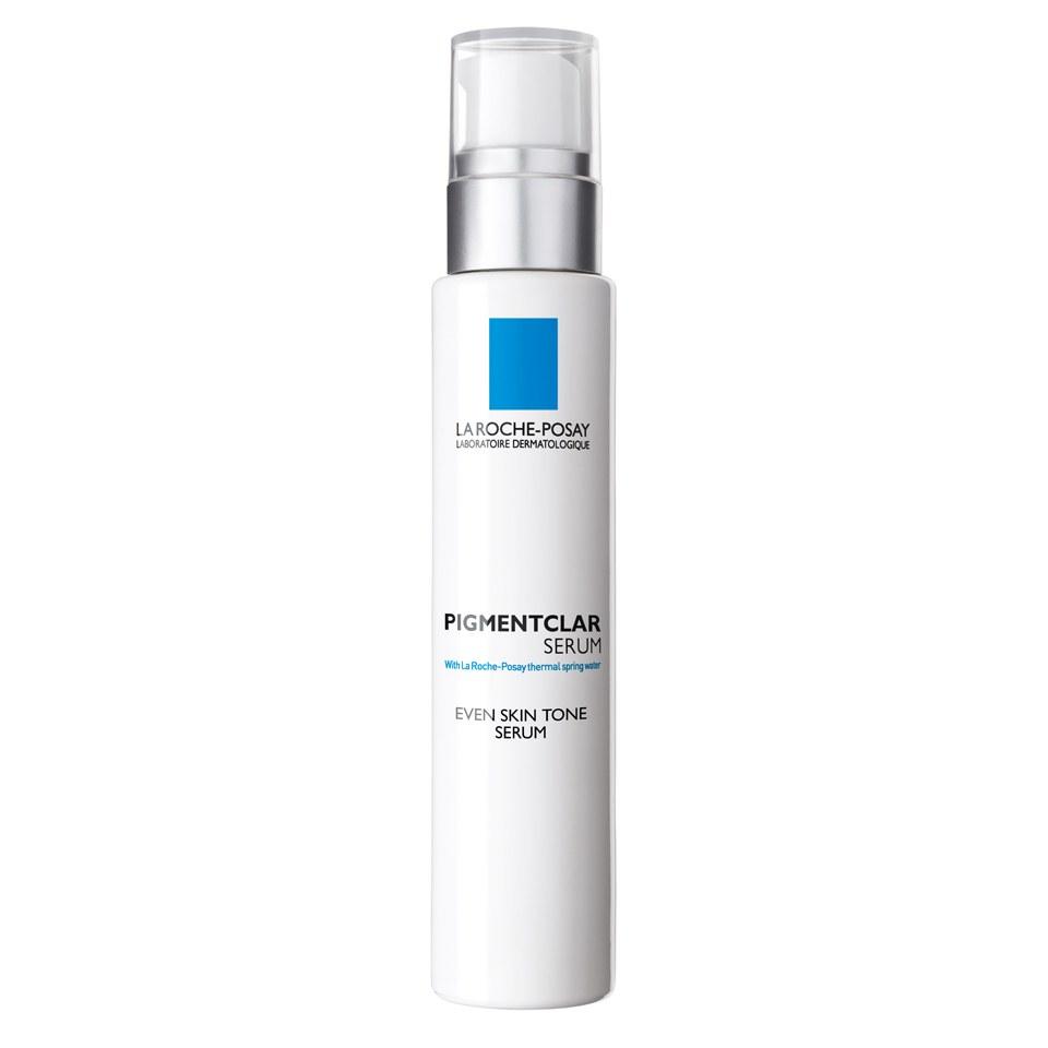la-roche-posay-pigmentclar-serum-30ml