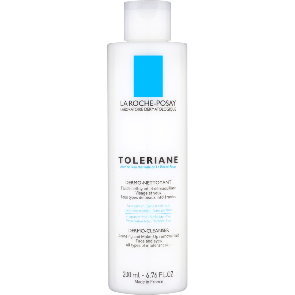 la-roche-posay-toleriane-dermo-cleanser-200ml