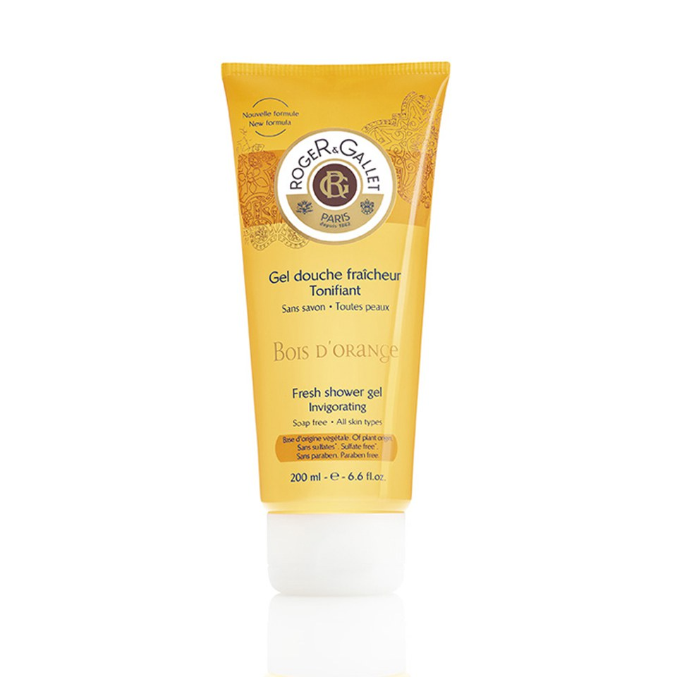 rogergallet-bois-dorange-shower-gel-200ml