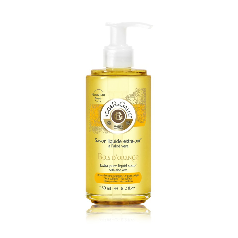 rogergallet-bois-dorange-liquid-soap-250ml