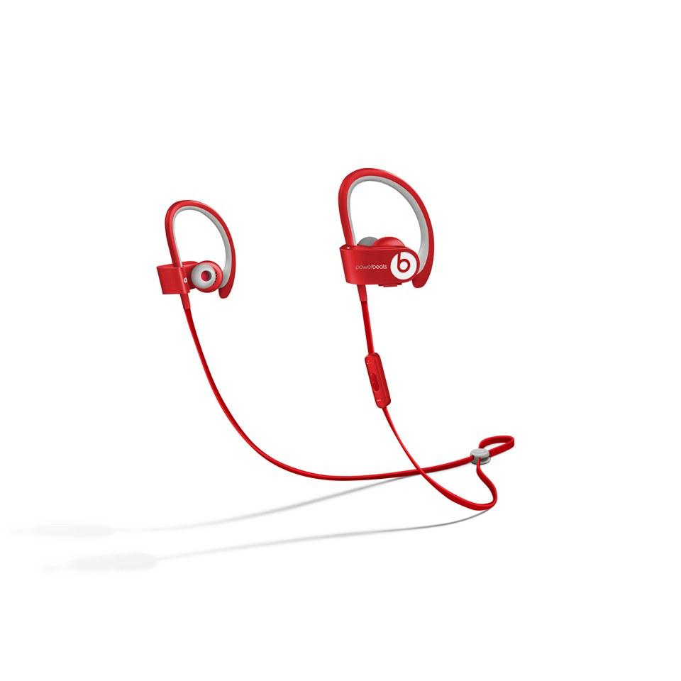 beats-by-dr-dre-powerbeats-2-wireless-earphones-red