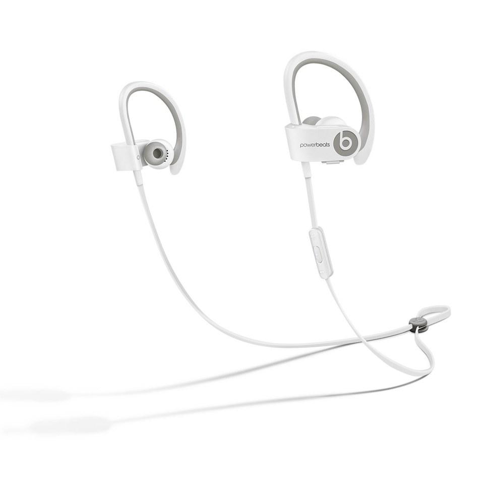 beats-by-dr-dre-powerbeats-2-wireless-earphones-white