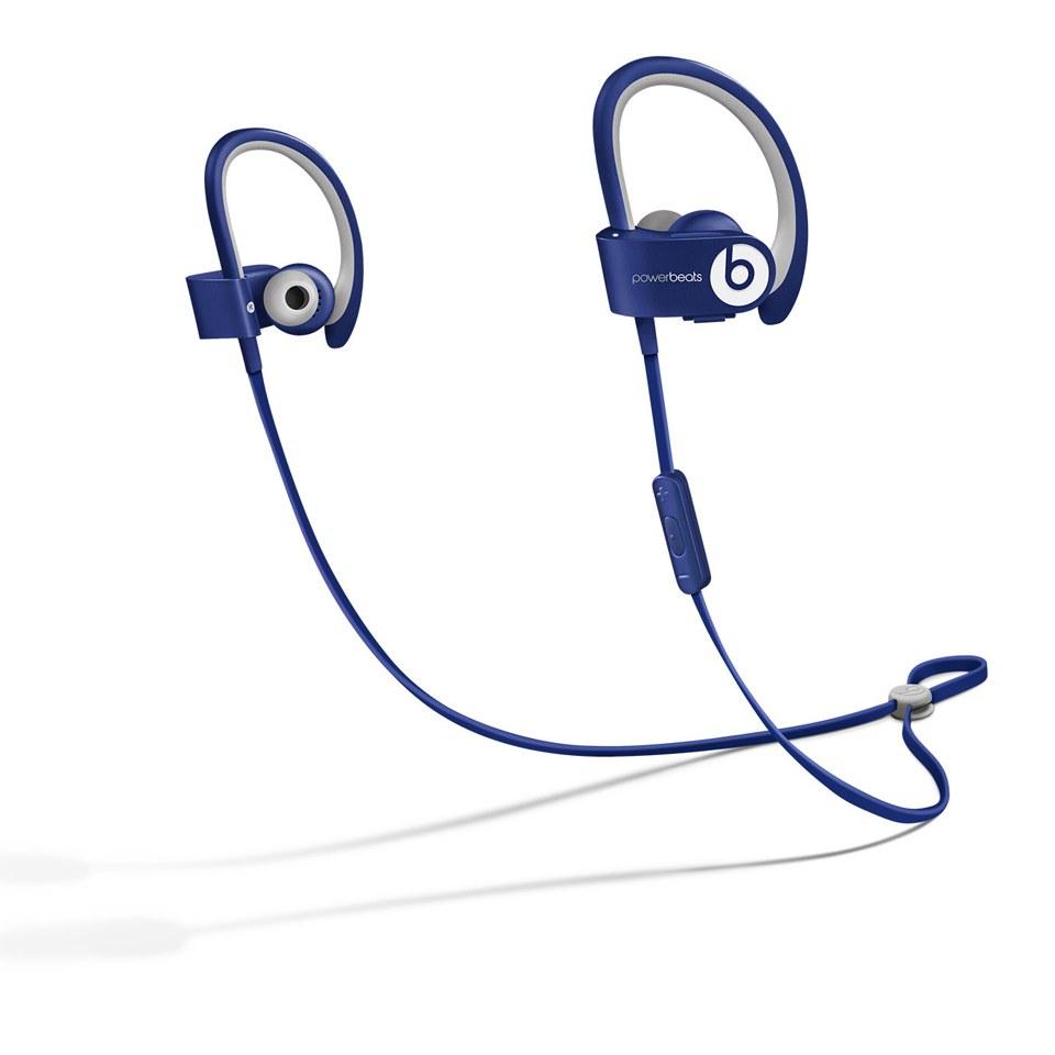 beats-by-dr-dre-powerbeats-2-wireless-earphones-blue