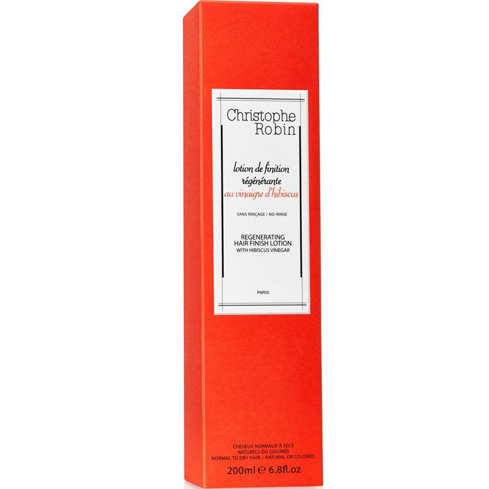 christophe-robin-regenerating-finishing-lotion-with-hibiscus-vinegar-200ml