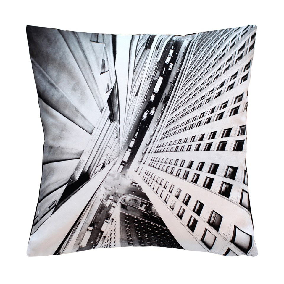 vertical-city-cushion-multi